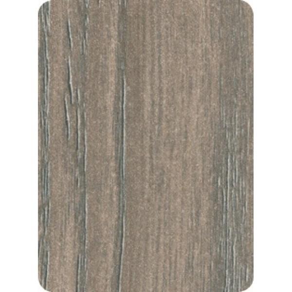 Φορμάικα ABET 675 Root