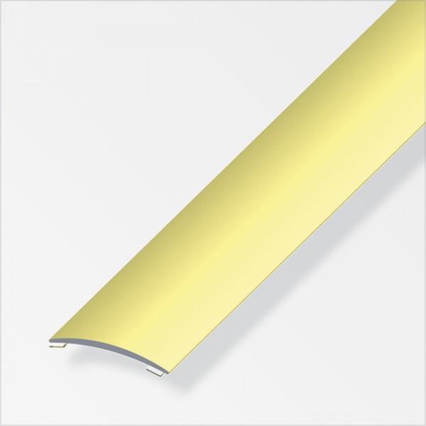 Προφίλ αλουμινίου 00701 1,00m