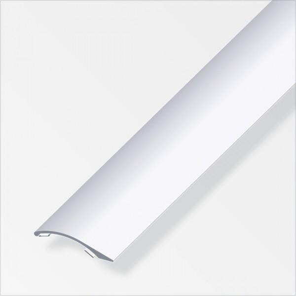 Προφίλ αλουμινίου 00790 1,00m