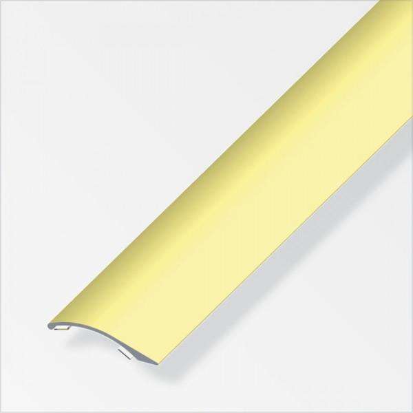 Προφίλ αλουμινίου 00791 1,00m