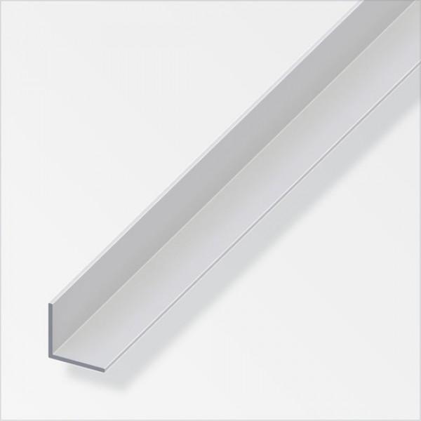 Προφίλ αλουμινίου 05044 2,00m