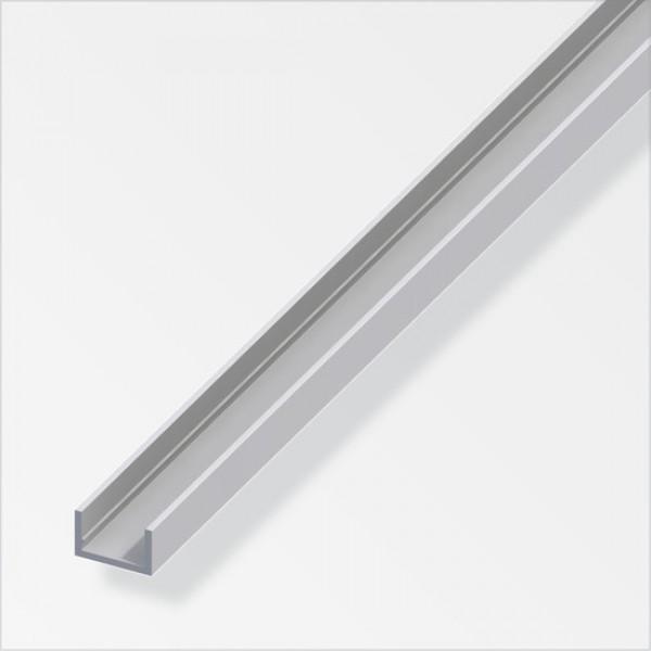 Προφίλ αλουμινίου 05062 2,00m