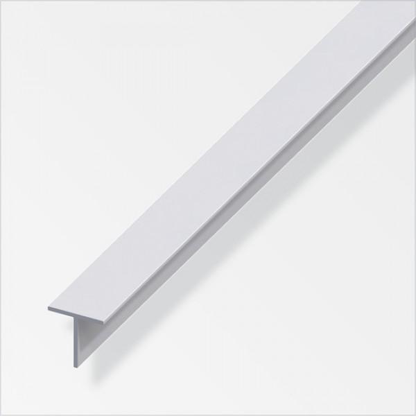 Προφίλ αλουμινίου 01090 1,00m