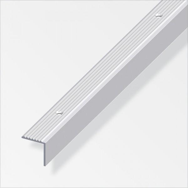 Προφίλ αλουμινίου 01409 1,00m