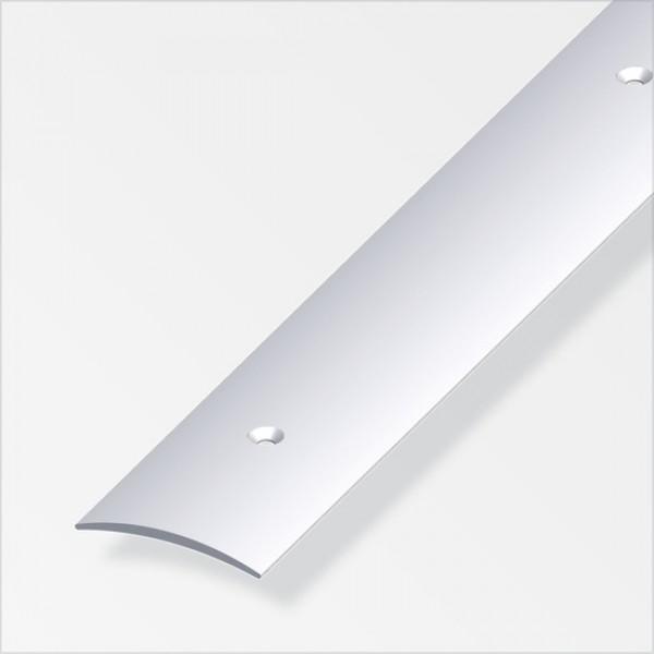 Προφίλ αλουμινίου 01411 1,00m