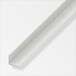 Πλαστικό προφίλ 12142 1.00m