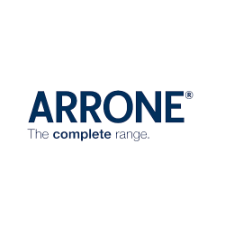 ARRONE