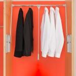 Ασανσέρ ντουλάπας AMBOS SuperLift 75-115 20 κιλών