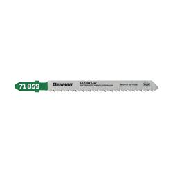 Πριονόλαμα BENMAN 71859 για νοβοπάν 5τμχ