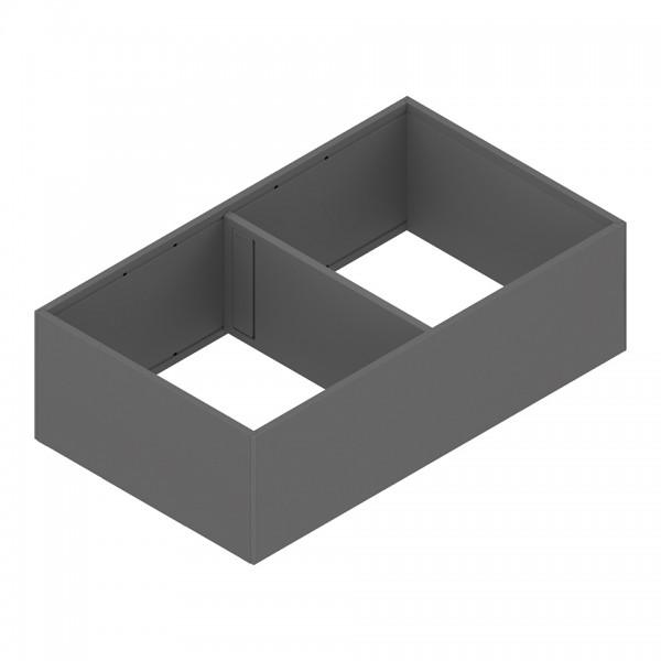 Πλαίσιο Blum AMBIA-LINE 400x218 mm