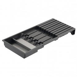 Μαχαιροθήκη BLUM AMBIA-LINE ZC7M0200