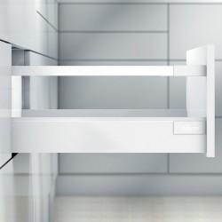 Συρτάρι ANTARO BLUM 500x200 mm
