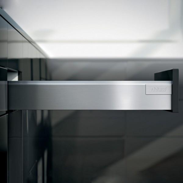 Συρτάρι INTIVO BLUM 500x84 mm