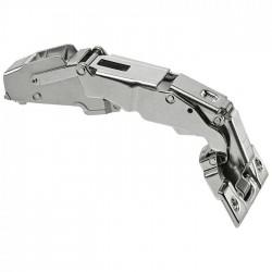 Μεντεσές BLUM clip top 155° μηδενικής προεξοχής γόνατο
