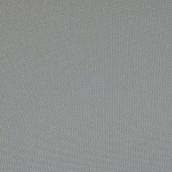 Αντιολισθητικός πάτος συρταριού Supergrip γκρι