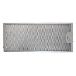 Φίλτρο απορροφητήρα για GEMAN 2405-60A
