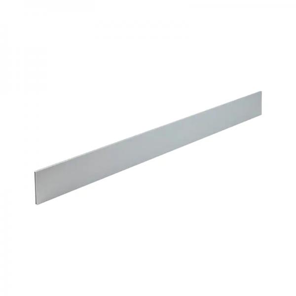 Tavinea optima διαχωριστικό L 1098 για Nova Pro Scala stone