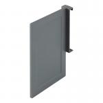 Tavinea optima διαχωριστικό φτερό συρταριού για Nova Pro Scala stone