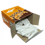 Hard Plast Βύσματα (ούπα) πλαστικά Γυψοσανίδας 8mm