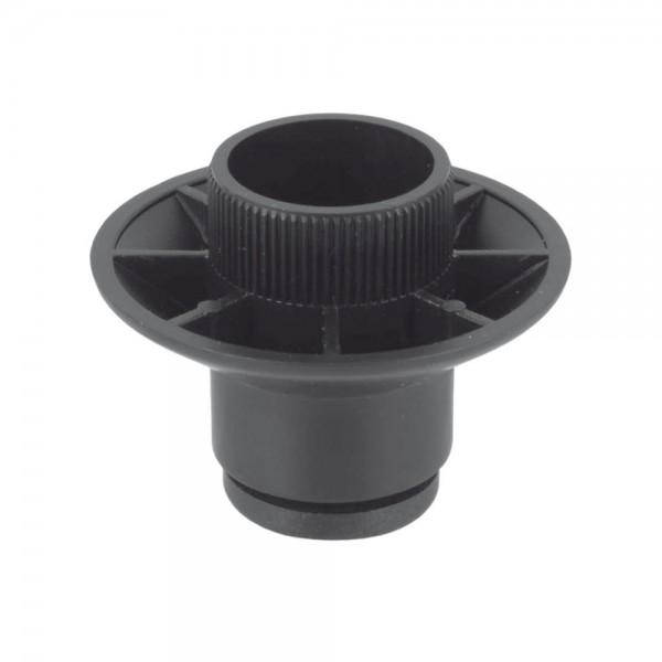 Ρεγουλατόρος CIKO H 35-45 mm