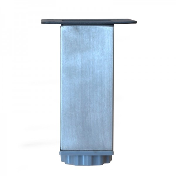 Ποδαράκι μεταλλικό Α111 10cm