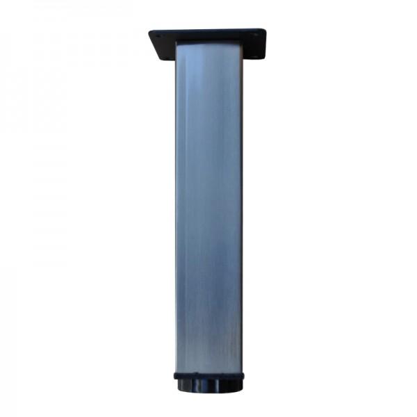Ποδαράκι μεταλλικό Α120 20cm