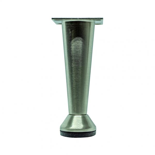 Ποδαράκι μεταλλικό Νο 141 10cm