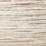 Ταινία περιθωρίου μελαμίνης 20mm 1403