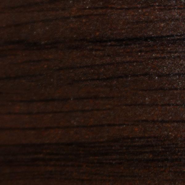 Ταινία περιθωρίου μελαμίνης 20mm 240