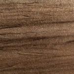 Ταινία περιθωρίου μελαμίνης 20mm 8544