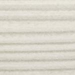 Ταινία περιθωρίου μελαμίνης 20mm 8547