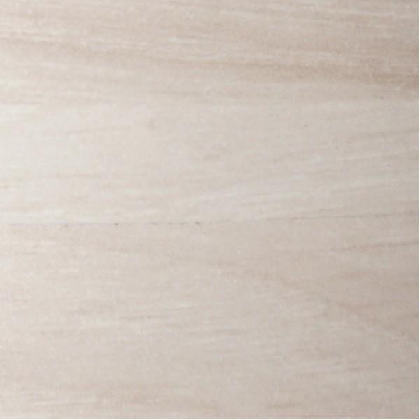 Ταινία περιθωρίου μελαμίνης 20mm 1277