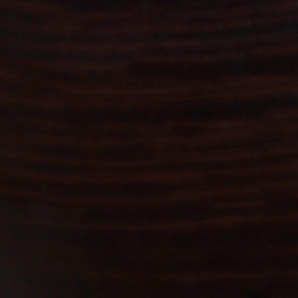 Ταινία περιθωρίου μελαμίνης 20mm 250