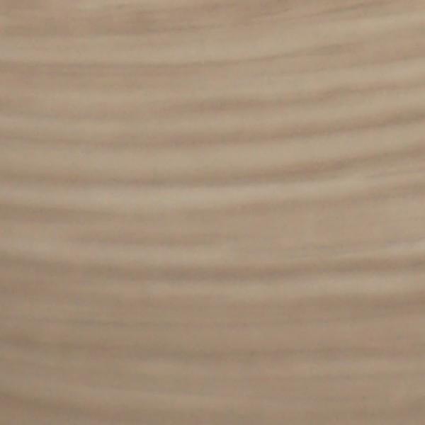 Ταινία περιθωρίου μελαμίνης 20mm 271