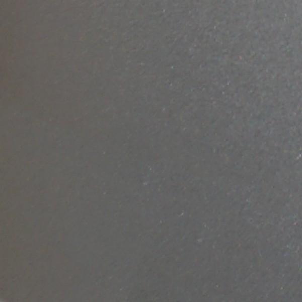 Ταινία περιθωρίου μελαμίνης 20mm 320