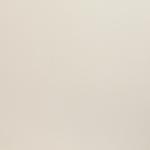 Ταινία περιθωρίου μελαμίνης 20mm 355