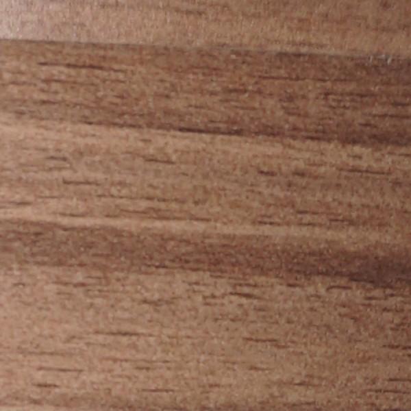 Ταινία περιθωρίου μελαμίνης 20mm 402
