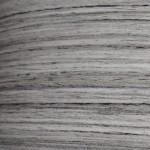 Ταινία περιθωρίου μελαμίνης 20mm 404