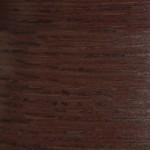 Ταινία περιθωρίου μελαμίνης 20mm 440