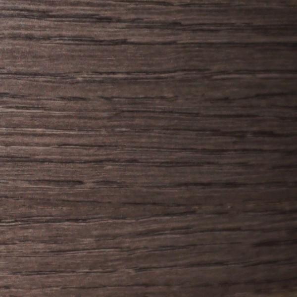 Ταινία περιθωρίου μελαμίνης 20mm D67