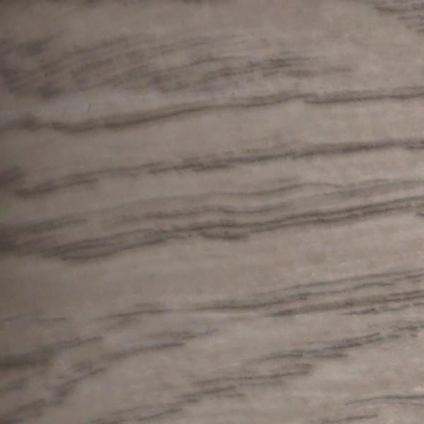 Ταινία περιθωρίου μελαμίνης 20mm P01