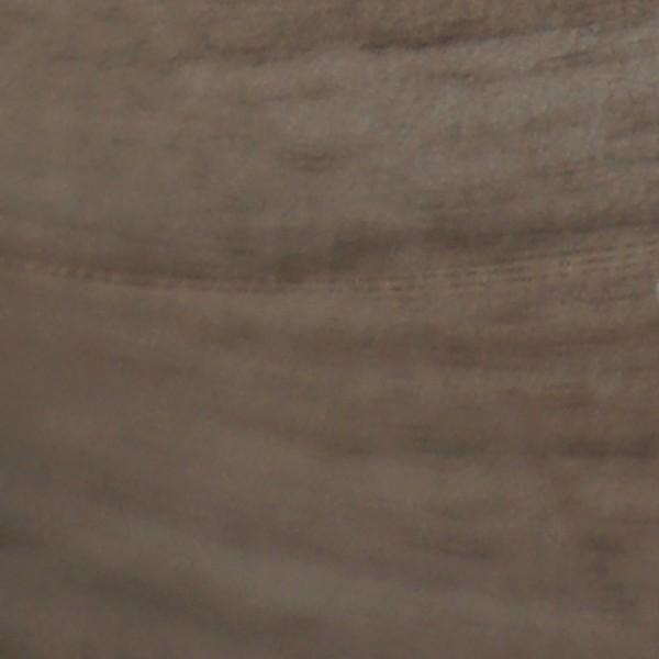 Ταινία περιθωρίου μελαμίνης 20mm WM7