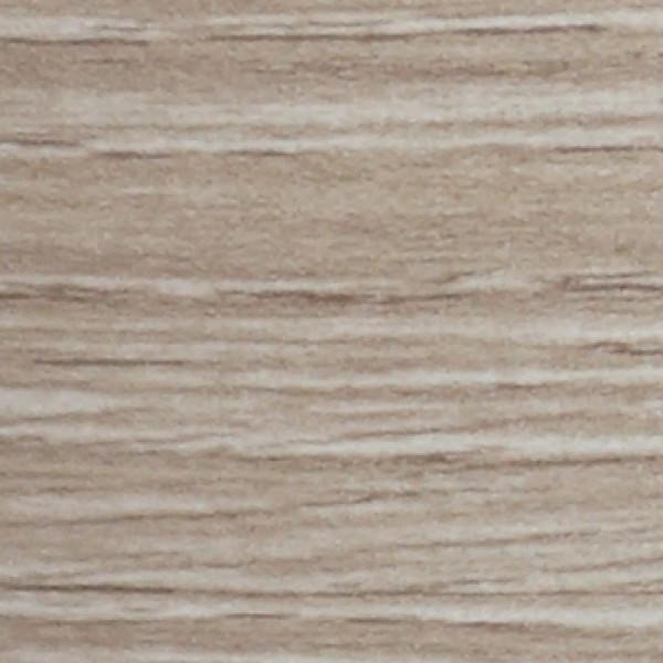 Ταινία περιθωρίου μελαμίνης 20mm 1267