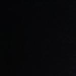 Ταινία περιθωρίου μελαμίνης 30mm 203
