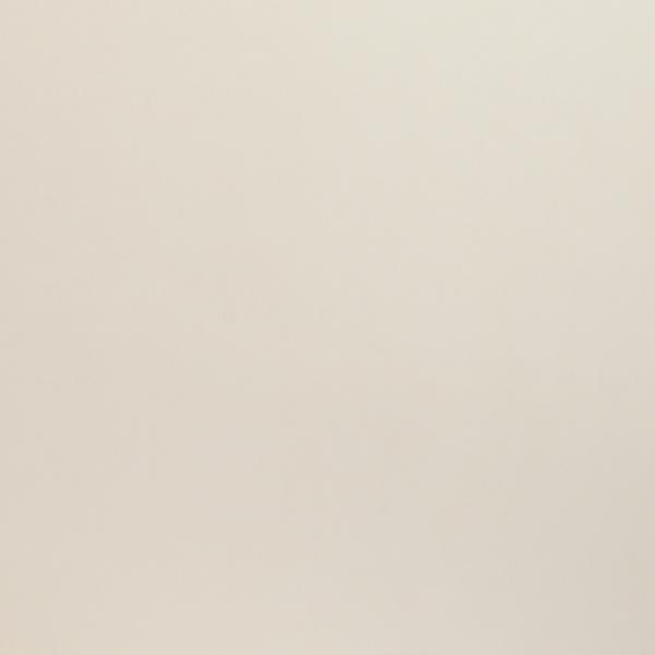Ταινία περιθωρίου μελαμίνης 30mm 355