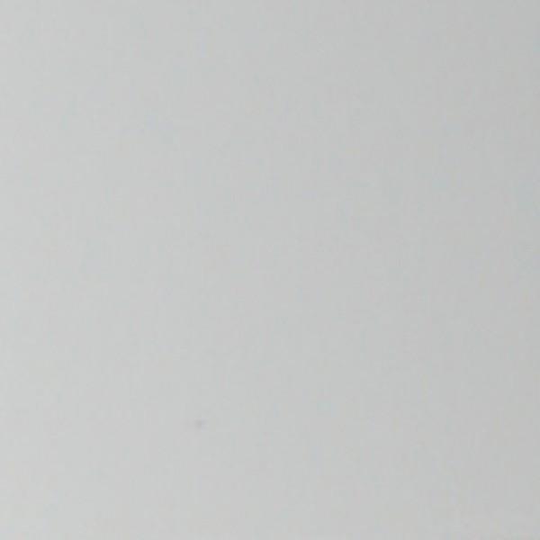 Ταινία περιθωρίου μελαμίνης 40mm 320