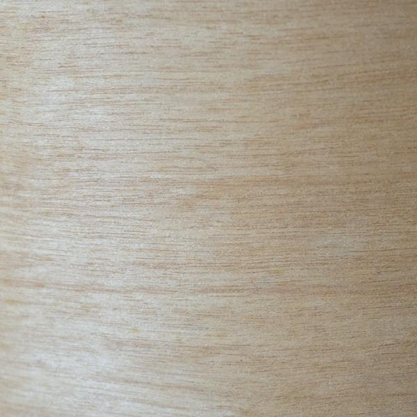 Ταινία περιθωρίου καπλαμά Ανιγκρέ 20mm