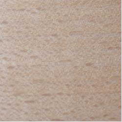 Ταινία περιθωρίου καπλαμά Οξυά 40mm