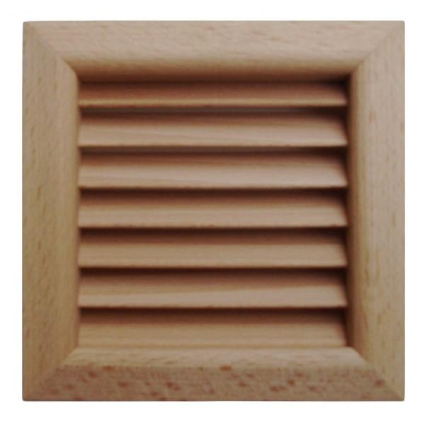 Περσίδα τετράγωνη οξυά 112x112