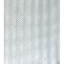 Υδροσυλλέκτης πλαστικός 200x58 cm